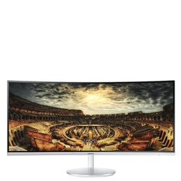 Samsung LC34F791WQUXEN Reviews