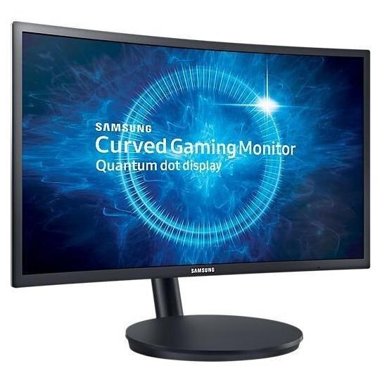 Samsung C24FG70