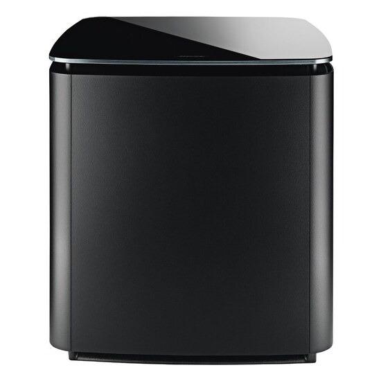 Bose ACOUSTIMASS300 AV Speakers