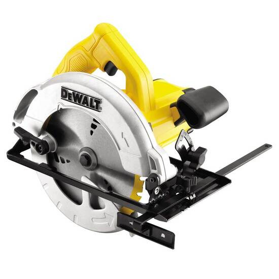 DeWalt DWE550-LX