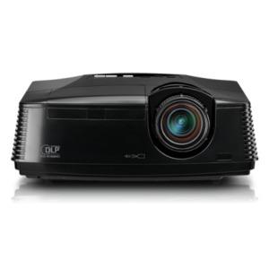 Photo of Mitsubishi HC4000 Projector
