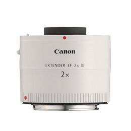 Canon Extender EF 2x III Reviews