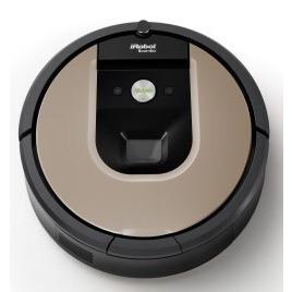 iRobot ROOMBA966 Robot Vacuum Cleaner newest smart model Reviews