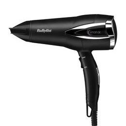 Futura Hair Dryer - Black Reviews