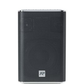 Roberts R-Line S1 Wireless Smart Sound Multi-Room Speaker Reviews