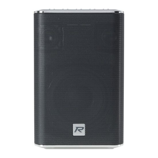 Roberts R-Line S1 Wireless Smart Sound Multi-Room Speaker