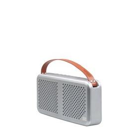 Promate Radiant 15W Multifunction Bluetooth Wireless Speaker Reviews