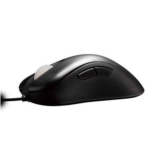 Open Box - Zowie EC1-A Right Handed Mouse - BIG