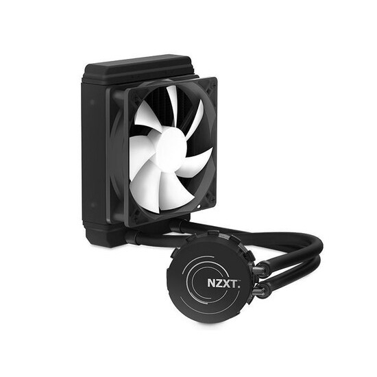 NZXT KRAKEN X31 AIO Water Cooling Unit