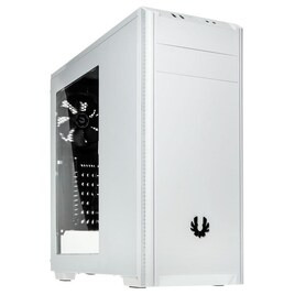 Bitfenix Nova Window BFX-NOV-100-WWWKK-RP ATX Full Tower PC Case