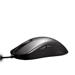 Open Box - Zowie FK1 Ambidextrous Gaming Mouse - Large Reviews