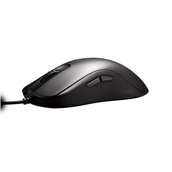 Zowie FK2 Ambidextrous Mouse - Medium