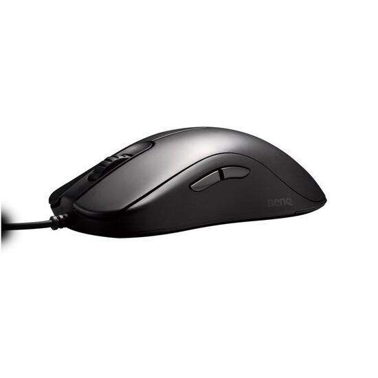 Zowie FK2 Ambidextrous Mouse - Medium