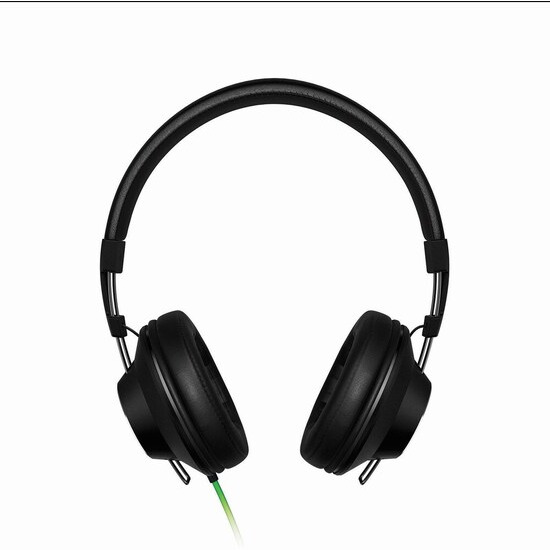Razer Adaro Wired Stereo Headphones
