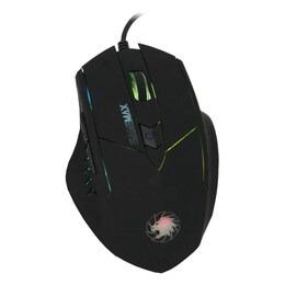Game Max Tornado Gaming Mouse Reviews