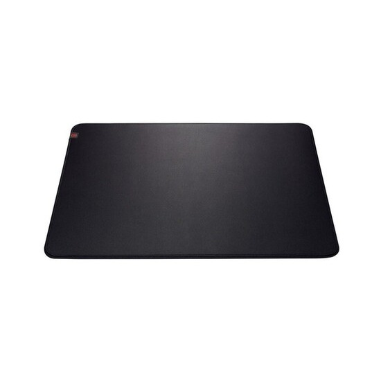 Open Box - Zowie G-SR Large Soft Gaming Surface
