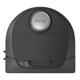 Neato Botvac D5 Reviews