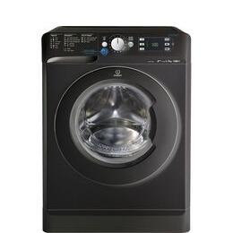 Indesit XWE 91483XK Washing Machine Reviews