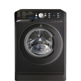 Indesit XWE 91483XK Washing Machine Reviews
