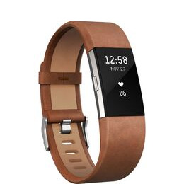 FITBIT  Charge 2 Classic Accessory Band Reviews