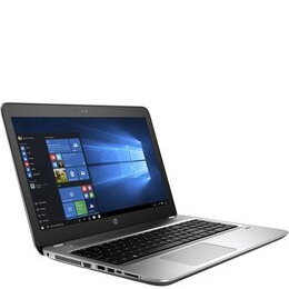 HP ProBook 450 G4 Reviews