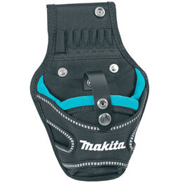 Makita P-71940 Impact Driver Holster Reviews
