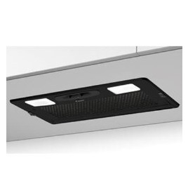 Candy CBG625W 52cm Wide Canopy Cooker Hood White Reviews