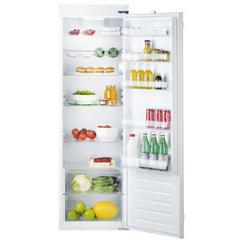 Hotpoint HS1801AA Reviews