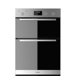 Indesit IDD6340 Reviews
