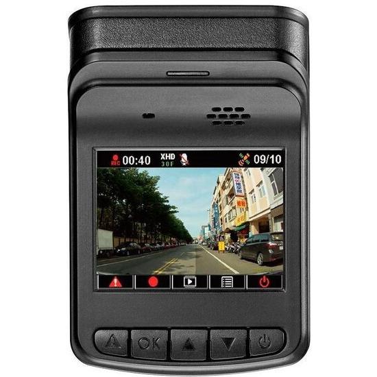 ASUS  Reco Classic Dash Cam