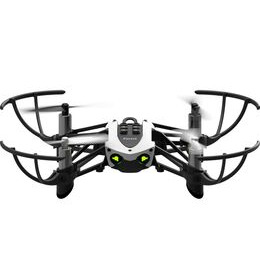 PARROT Mambo PF27001 Drone Reviews