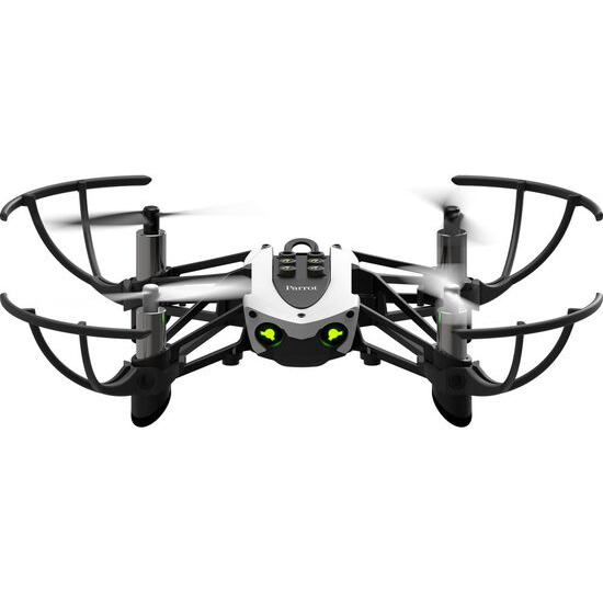 PARROT Mambo PF27001 Drone