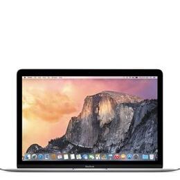 Apple MacBook MK4N2B/A Reviews