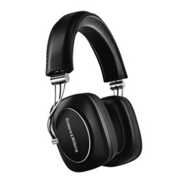 Bowers & Wilkins P7 Wireless Reviews