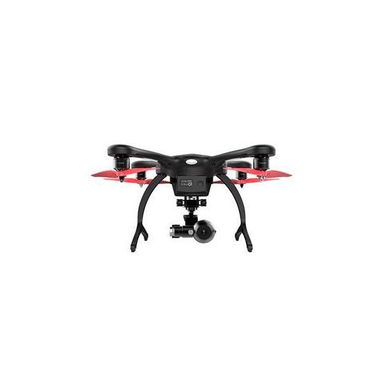 eHANG Ghost Drone 2.0 VR