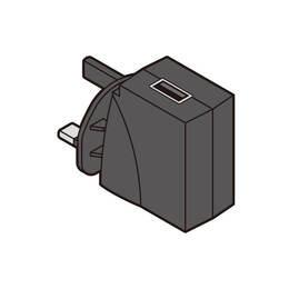 Nintendo Classic Mini Power Adapter Reviews