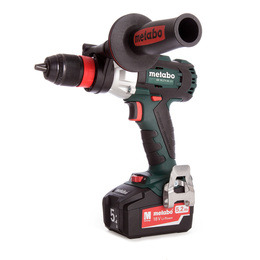 Metabo 602353650 Reviews