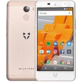 WileyFox Swift 2 Plus (32GB) Reviews