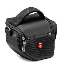 MANFROTTO  Advanced MB MA-H-XS Compact System Camera Case - Black Reviews