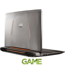 Asus ROG G752VM-GC010T  Reviews