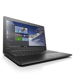 Lenovo IdeaPad 310 Reviews