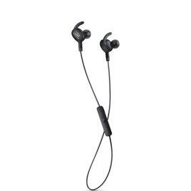 JBL  Everest 100 Wireless Bluetooth Headphones - Black Reviews
