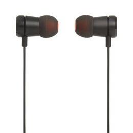 JBL  T290 Headphones - Black Reviews