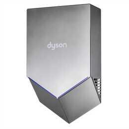 Dyson Airblade HU02 Reviews