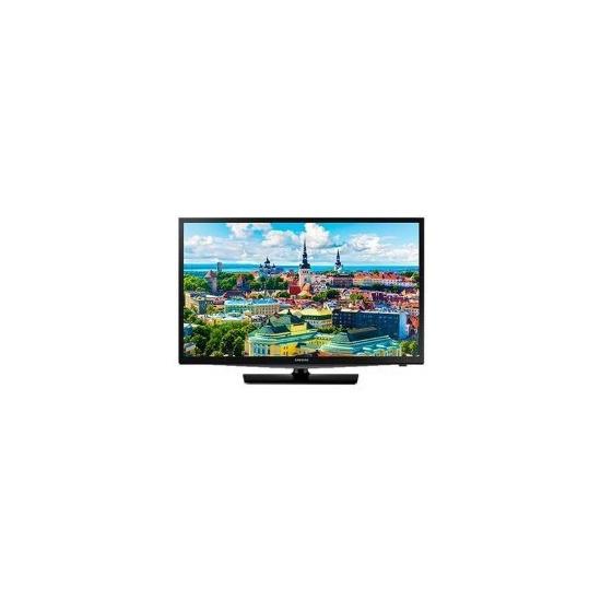 Samsung HG28ED470AKXXU - 28 Inch LED Hotel TV