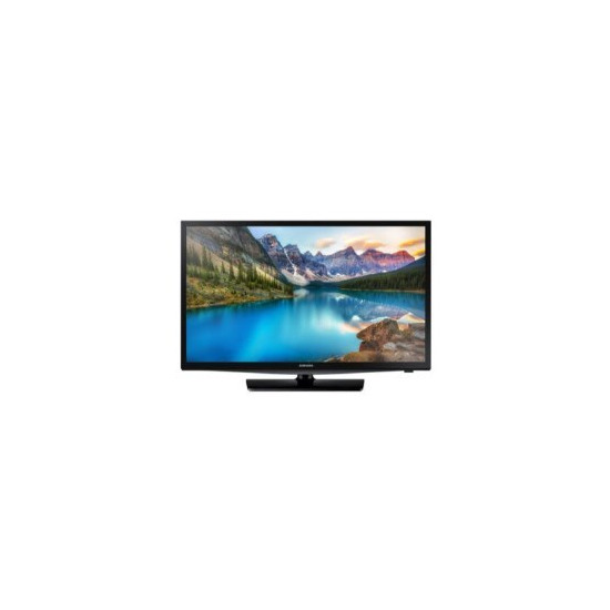 Samsung HG28ED690ABXXU - 28 Inch Hospital LED TV