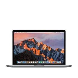 Apple Macbook Pro MLW82B/A