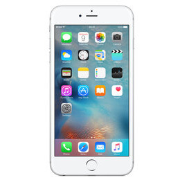 Apple iPhone 6s Plus 32GB Reviews