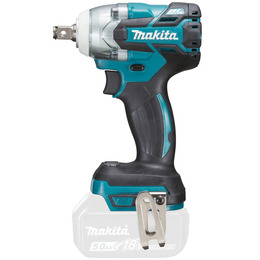 Makita DTW285Z Reviews