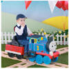 Photo of Mamas & Papas Thomas The Tank Engine Ride On Toy